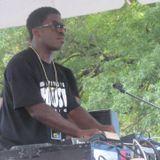"""The Underground Essentials"" w/ DJ Oji - Handzonradio.FM 3.19.14"