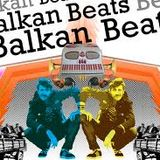 Kyux Balkan - alma mix & Kyux Seleckter