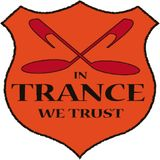 DJ Nat presents: The TRANCE Game #072 (March 13, 2015)