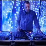 Kaskade Mini Mix - DJ Mass Appeal live practice session