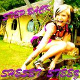 STEP BACK!  - SHESET STEEZ