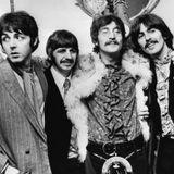 All Time Top Ten - Episode 9 - Top Ten Songs Of 1966 w/Ryan Blake