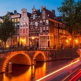 HermanSmeetsShow 11-11-2017 LIVE vanuit Amsterdam !!
