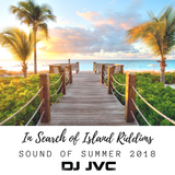 In Search Of Island Riddims: Sound Of Summer 2018