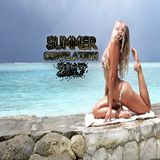 Summer 2017 Long Compilation-Mix Set-By-Giuseppe Lettieri