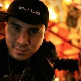 DJ LO - Top 40s Club Mix (May 2012)