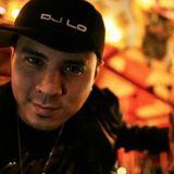 DJ LO - Top 40s Club Mix (May 2012)