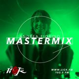 Mastermix with Andrea Fiorino - 19th November 2015