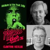 Clinton Heylin | The Middles Show