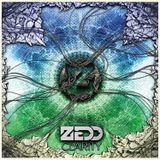 Zedd-Clarity Habbit(Mashup)