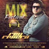 DJ REY RIVIERA - MIX FESTIVAL