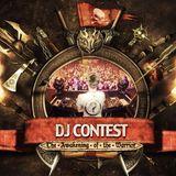 Bassforce DJ Contest