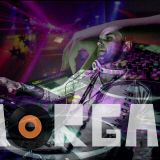 Mega play my song 2014