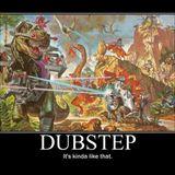 Happy Heavy Sunday Morning Dubstep Mix VOL.1 - Dj Amplifeud