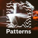 Live at Patterns w/ Charles Green - 18th March 2017