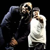 The Best Of 8Ball & MJG