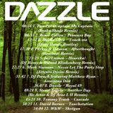Dazzle's bi-monthly Forcast wk 16 2012