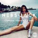 Nebs Jack //Glamour House Of Music// floor one