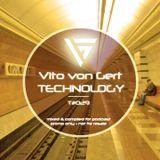 Vito von Gert - Technology (T#029)