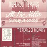 PHI-PHI @ At The Villa (Kooigem):31-10-1993