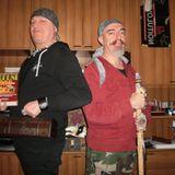 al Bar della Stazione - Part 4 - Il Passatore