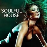 soulful sessions 14