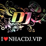 NonStop - Trôi Về Nơi Xa - DJ Cường Monaco Ft Ty Kenvil On The Mix