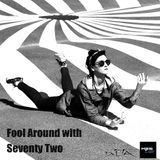 Delta.tw - Fool Around with Seventy-two