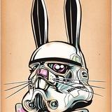 Mini Mix 'Lapinou Corporation' (Intro Star Wars Cantina Band)