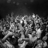 DANCElectric #021 / DANCElectric Residency - Summer2016.