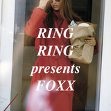 Ring Ring The Foxx...