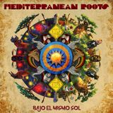 Richie Loop, Mediterranean Roots, Stephen Marley Fat sounds Fat Club Radio Show Nº211 19may2016