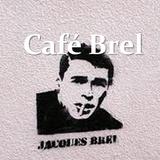 Café Brel 03 Humberto Costantini y musica