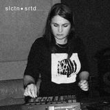 Selection Sorted TechnoPodcast Women's Day Special // Arrhythmia live act