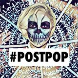 POSTPOP #18 - Jazz Mino and Fortune Interviews, Tebi Rex, Chvrches, Madison Beer and more