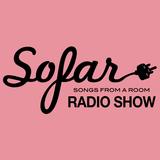 Sofar Sounds (01/02/2015)