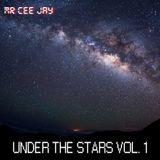 MR CEE JAY - UNDER THE STARS VOL. 1