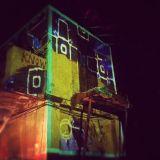 DJ Set @ Balagag Roof Party