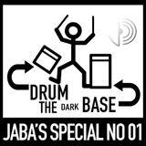 Drum the dark Base