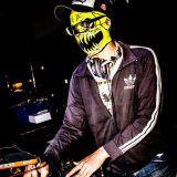 2016/04/22 11:00pm-00:30am  live set Mix  DJ.POD iz  Electro SouTH (Thailand)@hollywoodbangkok