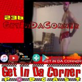 Meet Tamina's Mud Flaps at the C2E2 - Get In Da Corner podcast 236