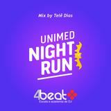 UNIMED Night Run 20Jun15 By TeleDias