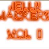 Jelly Jackers Vol 1