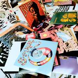 Grease The Groove 2° : Best of my Disco, Funky Breakbeat, Old School Hip-Hop and 80's Groove Catalog