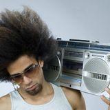 Big Rob Nu Funk