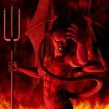 Dj Diablo - 6 Melodies - Hardstyle 2013 Podcast 001