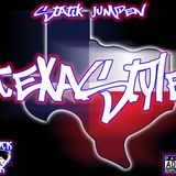 Statik Jumpen - Texastyle