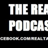 RealTalk Podcast Season 2 Episode 1