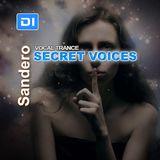 Secret Voices 03