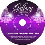 Gallery RnB Hip Hop mix by DJ CLARKSTA